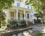 102 Parkridge Avenue, Chapel Hill image
