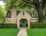 5846 Monticello Avenue, Dallas image