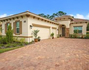 10967 SW Visconti Way, Port Saint Lucie image