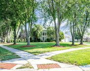 375 Valley, Perrysburg image