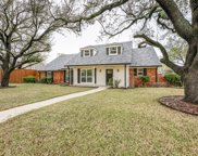 3008 Canyon Valley Trail, Plano image