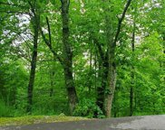 Lot 6 Majestic View Way, Sevierville image