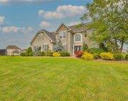 121 Fox Ridge, Bushkill Township image