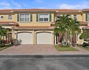 404 Marbella Drive, North Palm Beach image