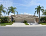 11327 Wine Palm RD, Fort Myers image