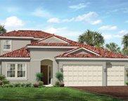3194 Birchin Ln, Fort Myers image