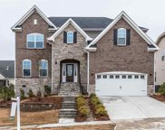 512 Copper Beech Lane, Wake Forest image