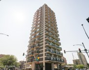 6166 N Sheridan Road Unit #2H, Chicago image