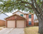 1130 Settlers Way, Lewisville image