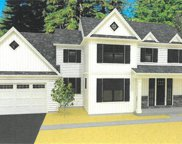 3 Old Homestead  Road, Pittsford-264689 image