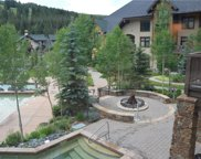172 Beeler Unit 207D, Copper Mountain image