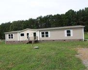 6858 Holly Hawk  Court, Cherryville image