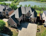 3405 Shaddock Creek Lane, Frisco image