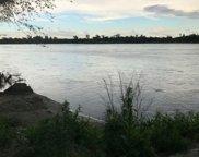2303 Platte River Drive, Bellevue image