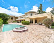 17170 Coral Cove Way, Boca Raton image