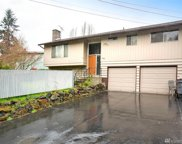 806 SW 117th St, Seattle image