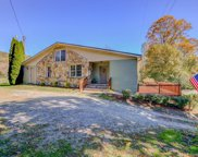 5147 Old Clear Creek  Road, Hendersonville image