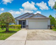 238 Indian Point Circle, Kissimmee image
