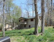 23  Maple Drive, Maggie Valley image