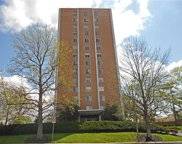 900 South Hanley Unit #15D, Clayton image