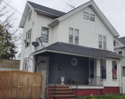 95 Andem ST, Providence image