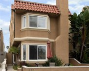 225 17th Street, Huntington Beach image