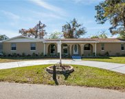 5724 Oceanic Road, Holiday image