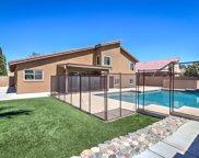 5541 W Desert Cove Avenue, Glendale image