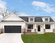 32980 Nature View Drive Unit Lot #1, New Carlisle image