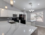 2055 S Rennick Drive, Apache Junction image