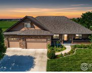 1456 Red Tail Rd, Eaton image