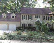 8700 Mourning Dove Drive, Raleigh image