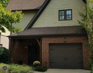 1037 Inverness Cove Way, Hoover image