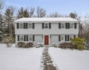 44 Old Manchester Road, Amherst image