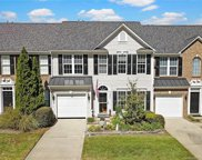 242 Horizon  Circle, Rock Hill image