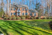 405 Perry Hill Road, Easley image