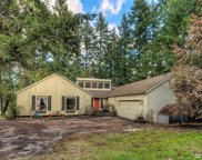 8610 59th Ave E, Puyallup image