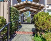 2133 Donald Dr Unit 19, Moraga image