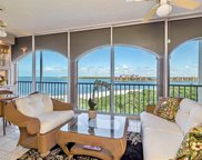 3000 Royal Marco Way Unit 3-620, Marco Island image