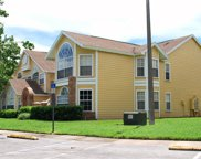 2442 Sweetwater Club Unit 44, Kissimmee image