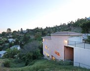 647 Dimmick Drive, Los Angeles image