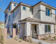 3056 SAVELLA Avenue Unit #lot 28, Henderson image