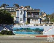 411     Poli Street, Ventura image