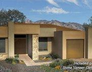 647 E Agave, Tucson image