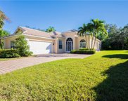 6044 Andros Way, Naples image