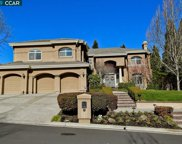 22 Timberview Ct, Danville image