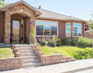 8566 Gold Peak Drive Unit G, Highlands Ranch image