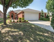 8725 Gaines, Fort Worth image
