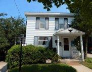 511 Bay Street, Petoskey image