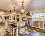 4012 E Lone Mountain Road, Cave Creek image